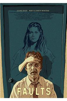 Faults (2014) download