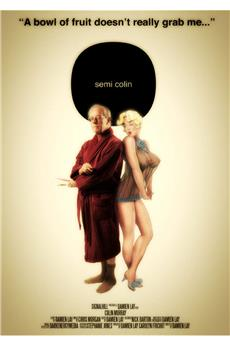 Semi Colin (2012) 1080p download