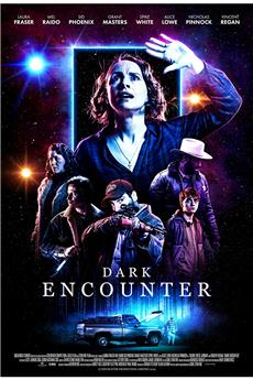 Dark Encounter (2019) 1080p download