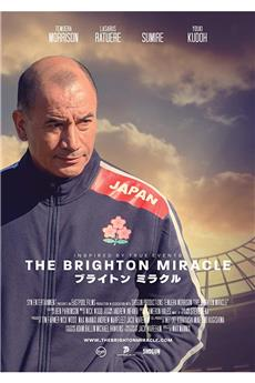 The Brighton Miracle (2019) 1080p download