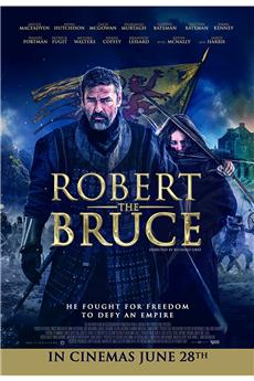 Robert the Bruce (2019) 1080p download