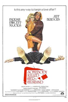 Somebody Killed Her Husband (1978) download