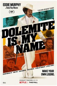 Dolemite Is My Name (2019) 1080p download