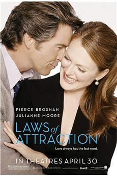 Laws of Attraction (2004) 1080p download