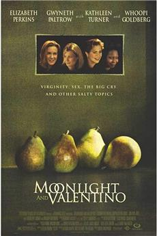 Moonlight and Valentino (1995) 1080p download