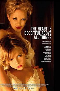 The Heart is Deceitful Above All Things (2004) 1080p download