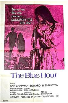 The Blue Hour (1971) 1080p download