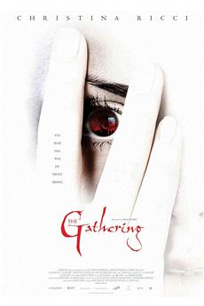 The Gathering (2003) 1080p download