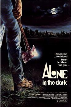 Alone in the Dark (1982) 1080p download