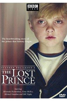 The Lost Prince (2005) download