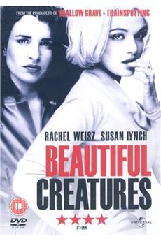 Beautiful Creatures (2000) 1080p download
