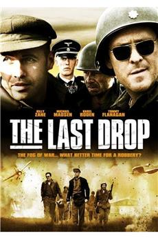 The Last Drop (2005) 1080p download