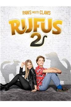 Rufus 2 (2017) 1080p download