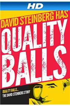 Quality Balls (2013) 1080p download