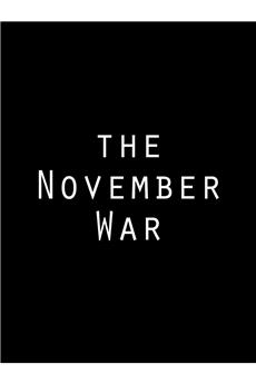 The November War (2019) 1080p download