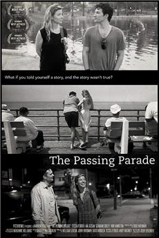 The Passing Parade (2019) 1080p download