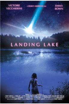 Landing Lake (2019) 1080p download