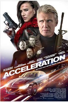 Acceleration (2019) 1080p download