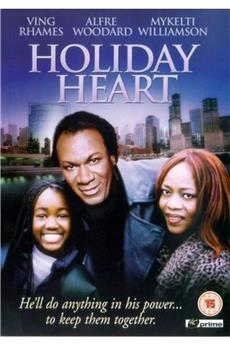 Holiday Heart (2000) 1080p download