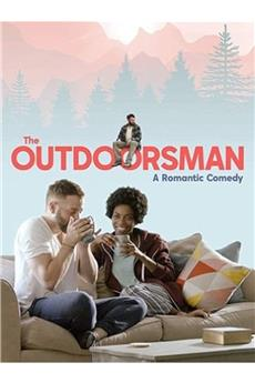 The Outdoorsman (2017) 1080p download