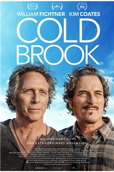 Cold Brook (2019) 1080p download