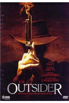 The Outsider (2002) 1080p download