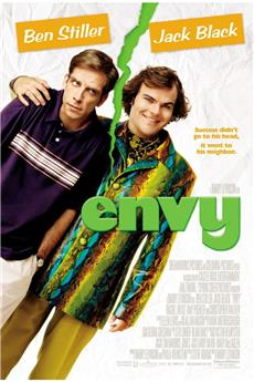 Envy (2004) 1080p download