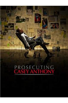 Prosecuting Casey Anthony (2013) 1080p download