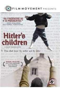 Hitler's Children (2011) 1080p download