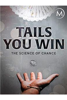 Tails You Win: The Science of Chance (2019) 1080p download