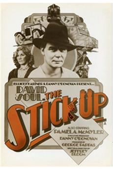 The Stick Up (1977) 1080p download