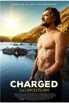 Charged: The Eduardo Garcia Story (2017) 1080p download