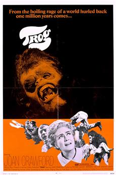 Trog (1970) 1080p download