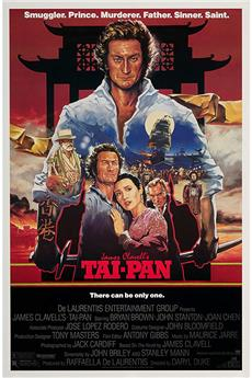 Tai-Pan (1986) 1080p download