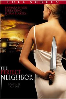 The Perfect Neighbor (2005) 1080p download