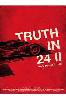 Truth In 24 II: Every Second Counts (2012) download