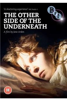 The Other Side of the Underneath (1972) download