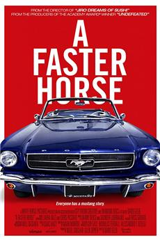 A Faster Horse (2015) 1080p download