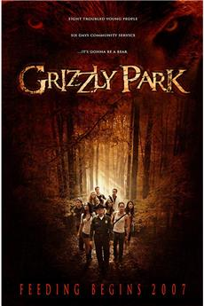 Grizzly Park (2008) 1080p download