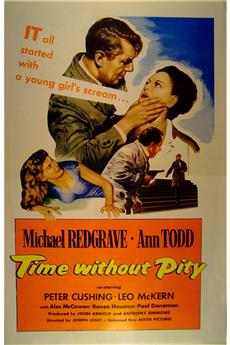 Time Without Pity (1957) 1080p download