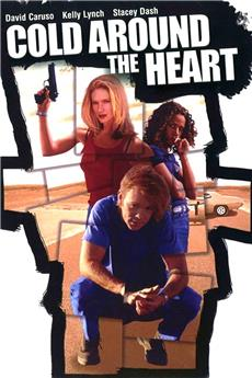 Cold Around the Heart (1997) 1080p download