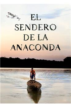 El Sendero de la Anaconda (2019) 1080p download