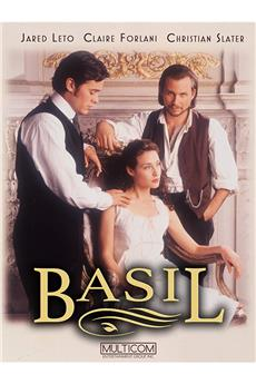 Basil (1998) 1080p download