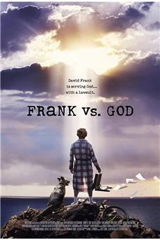 Frank vs. God (2014) 1080p download