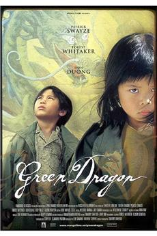 Green Dragon (2001) 1080p download