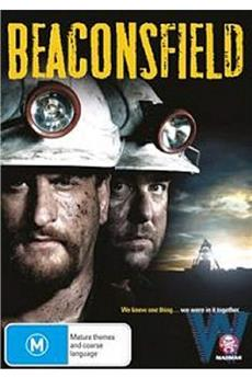 Beaconsfield (2012) 1080p download