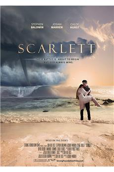 Scarlett (2016) 1080p download
