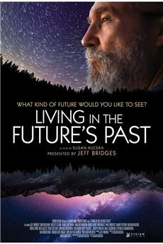 Living in the Future's Past (2018) 1080p download