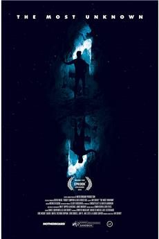The Most Unknown (2018) 1080p download