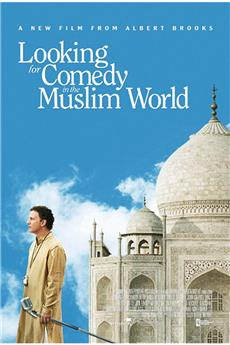 Looking for Comedy in the Muslim World (2005) 1080p download
